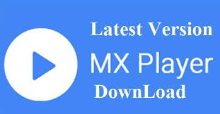 max player apk mx player pro apk v1 9 10 free 13mb only