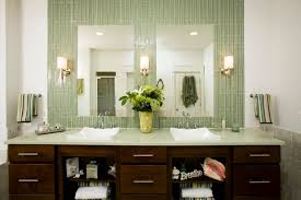 scintillating cave bathroom pictures ideas 10 scintillating ways to brighten low light bathrooms