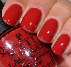 opi first date at the golden gate essentialbeautyswatches