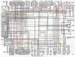 virago wiring diagram v star 950 wiring diagram u2022 edmiracle co