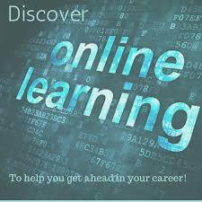 Online Interior Design Degree Programs by Entrancing Accredited Online Interior Design Programs Of Online