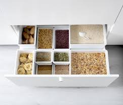 kitchen cupboard storage ideas 56 best savvy storage solutions images on cabinets