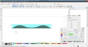 hair bow templates coreldraw tip cheer bow template project
