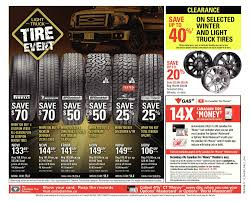 Canadian Tire Bathroom Vanity Canadian Tire Weekly Flyer Weekly Start Up Fall Sep 15 U2013 21