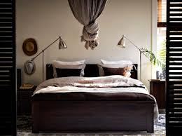 bedroom sets ikea with ideas hd photos 2246 murejib