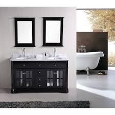 design element bathroom vanities 100 design element bathroom vanities 2017 contemporary 84