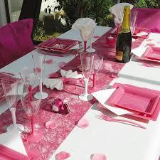 chemin de table mariage chemin de table en jute mariage chemin de table en pour