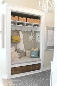closet organizer jobs best 25 fabulously organized home ideas on pinterest cereal box
