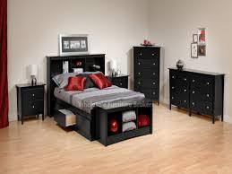 bedroom unique black queen bedroom set ireland black queen
