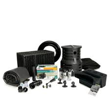 Aquascape Pondless Waterfall Kit Pondless Waterfall Kits Small Best Prices On Everything For
