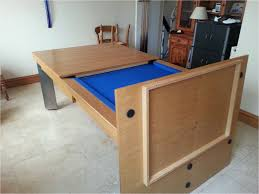 Pool Table Dining Table by Best Of Brunswick Pool Tables For Sale Fresh Pool Table Ideas