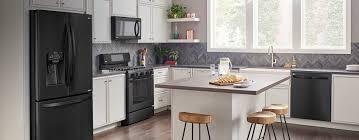 kitchen appliance companies kitchen kitchen appliance companies kitchen appliances hs code