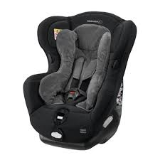 si e auto bebe confort siège auto iséos néo black bébé confort outlet