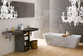 Unique Bathroom Designs Youll Wish You Had In Your Own Home - Unique bathroom designs
