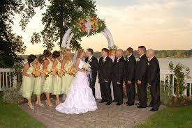 Wedding Venues Long Island Ny Beach Club Estate Long Island Catering Halls