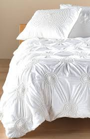 black and white floral duvet covers blue white floral duvet covers