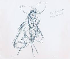 1252 best the art of disney images on pinterest disney sketches
