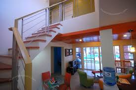 bedroom exterior house paint 2015 house color design philippines