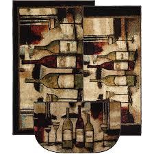 wine themed kitchen ideas wine themed kitchen rugs wine kitchen rugs kitchen ideas rug