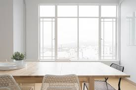 white interior homes interior design free pictures on pixabay
