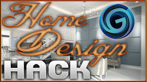 100 home design game cheats teamlava home design