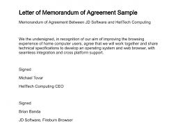 it support contract template here is preview of this first sample