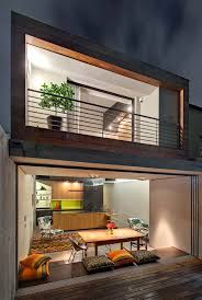 level house 3 level house plans by australian architects sydney woods and house