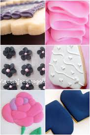 49 best cake pop images on pinterest desserts kitchen and recipes