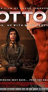 film barat zombie full movie otto or up with dead people 2008 full cast crew imdb