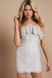 white graduation dresses for 8th grade graduation dresses 2018 white graduation dress tobi