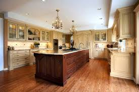 kitchen island different color than cabinets the reason why everyone kitchen island different color than