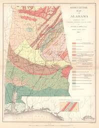 Eugene Map File 1882 Agricultural Map Of Alabama Jpeg Wikimedia Commons