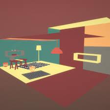 Home Design 3d Apk Kickass Empty By Dustyroom