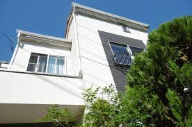 3ldk house yotsuya fuchu shi tokyo japan for sale real