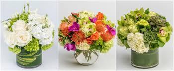 flowers arrangements passover flowers robertson s flowers
