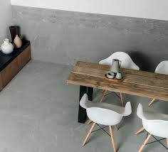 porcelain floor tiles wall tiles for interior design and