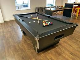 pool table accessories cheap pool table accessories livingonlight co