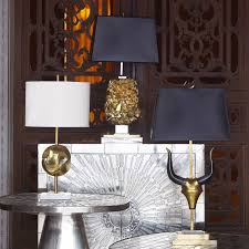 lighting adler lighting jonathan adler lighting jonathan