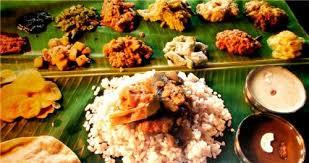 multi cuisine indian resturants in hubli indian hotels hubli