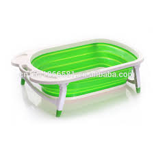 Baby Foldable Bathtub Baby Bath Tub Baby Bath Tub Suppliers And Manufacturers At