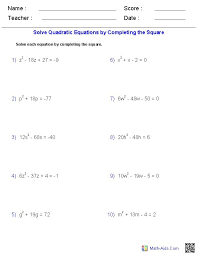 188 best math ideas images on pinterest algebra 2 high