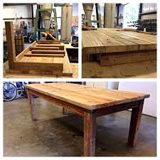 atlas wood products u2013 achvr co