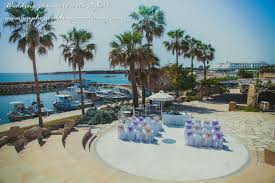 coral beach hotel weddings packages paphos weddings made easy