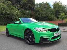 bmw cars for sale uk used bmw cars for sale in nottingham notts m sports and prestige