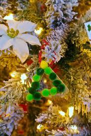 b is 4 diy homemade christmas kids u0027 crafts and decorations