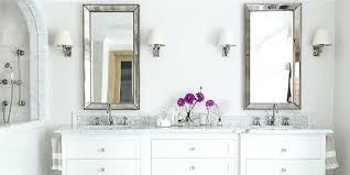 small bathroom wallpaper ideas small bathroom decorating ideas averildean co