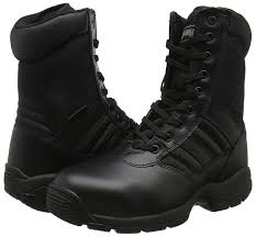 s boots amazon kitchen safety shoes for awesome wallpaper s work and