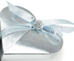 personalized ribbon personalized ribbon