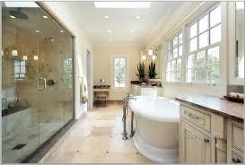 bathroom ceiling lighting fixtures decorative mirror office