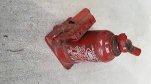 disco for sale bottle from disco 1 for sale land rover forums land rover